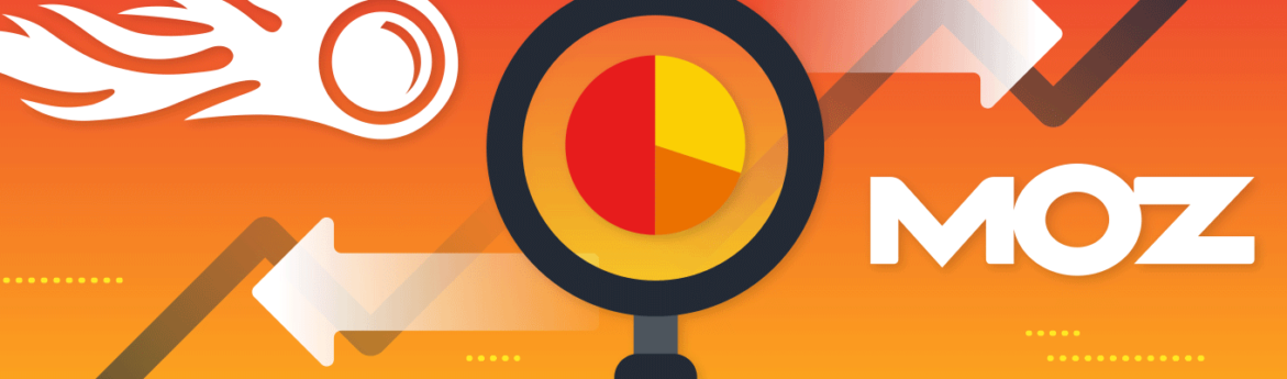 Get This Report about Semrush Or Moz
