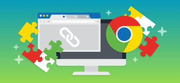 Top 20 Chrome Browser Extensions