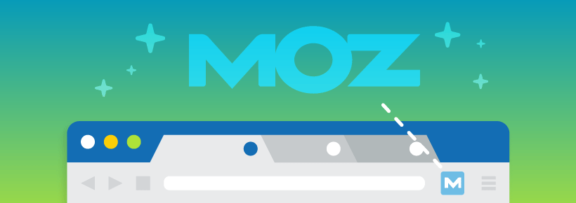 moz google chrome extention