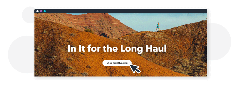 Brand positioning statement for Patagonia