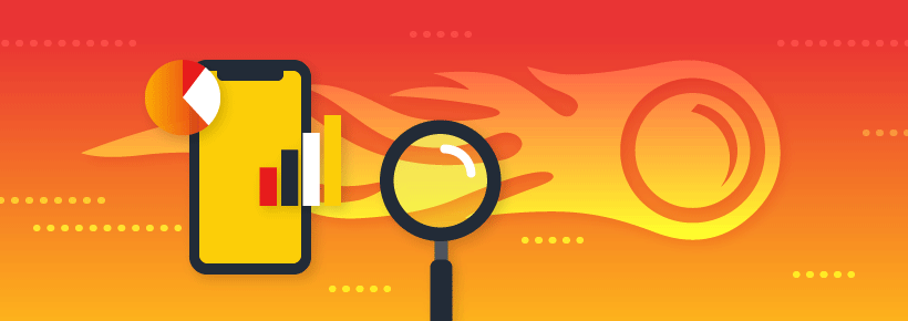 What is SEMRush? Using SEMRush as you SEO optimization tool.