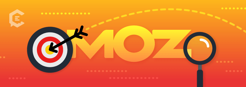 What is Moz? Using Moz as your SEO optimization tool.