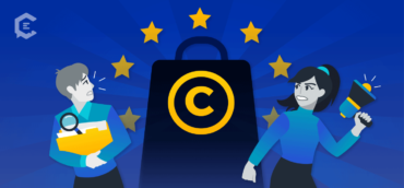 Understanding the New EU Copyright Directive