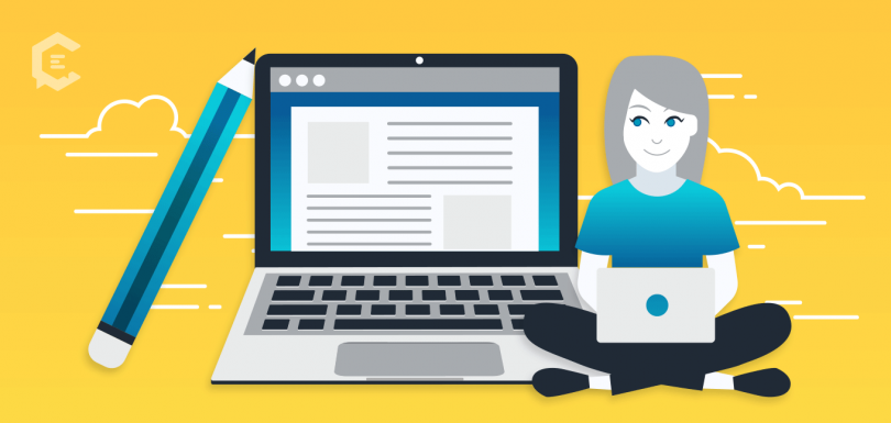 How to Format a Writer's Assignment to Get Better Content Back