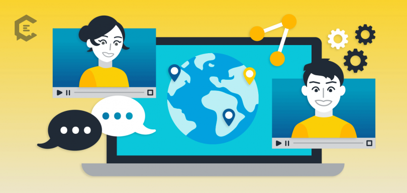 best practices for video conferencing