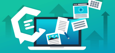 The Best Content Marketing Platform for Creating Content - ClearVoice