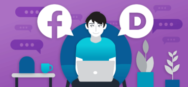 facebook disqus comparison wordpress comments