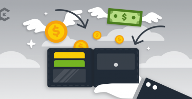 how to use return of investment roi content marketing