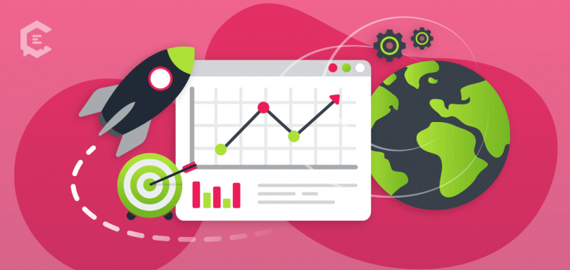 5 Tools to Help You Convert Your Website Traffic