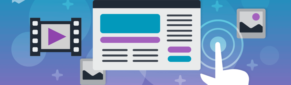 tools to help make interactive content