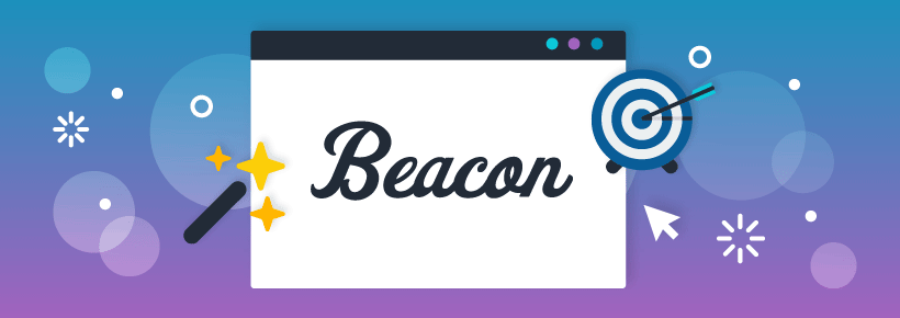 beacon interactive content marketing tools
