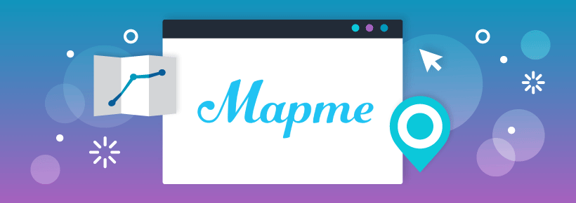 mapme interactive content marketing tools strategy