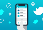 value of twitter lists