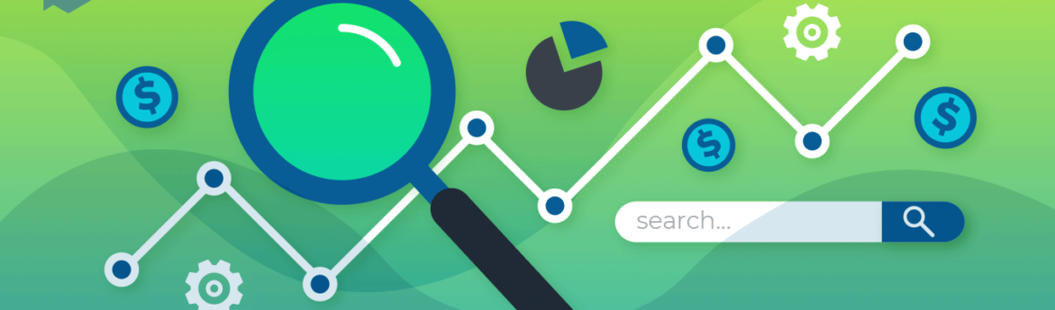 Why SEO Is a Long Play: Leading Stats on How Long It Takes to Rank