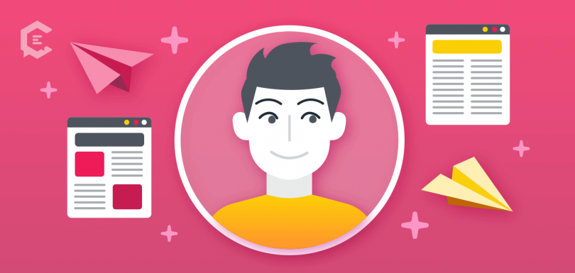 How to Use Buyer Personas to Create Character-Driven Content
