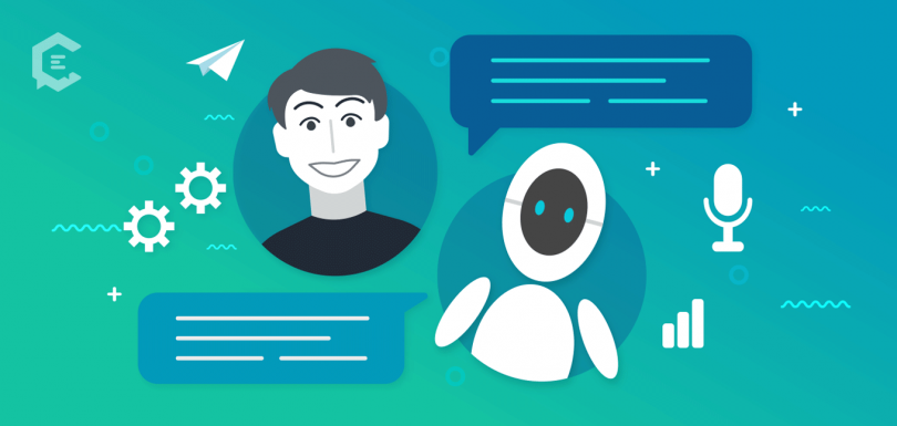 how to analyze and improve chatbot experience