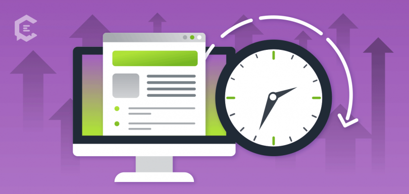 how to increase the lifespan of content