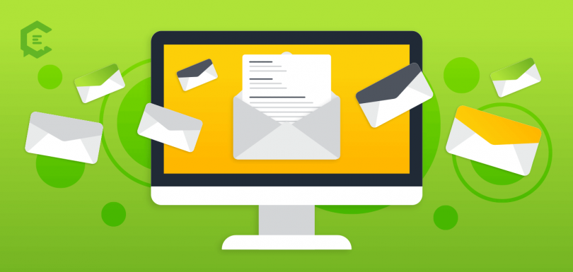 top 3 best email tracking apps