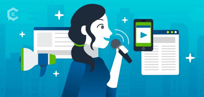 how to get the most out of live events