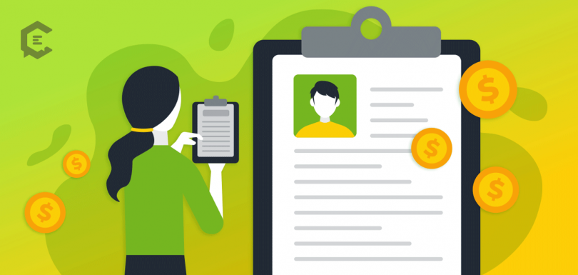 guide to hiring working freelancers