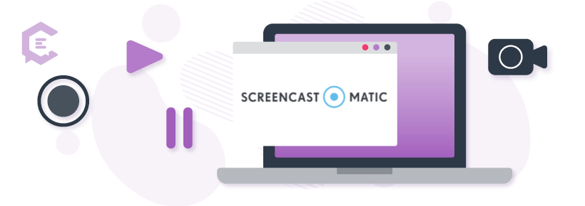 review of screencast o matic screen recording software