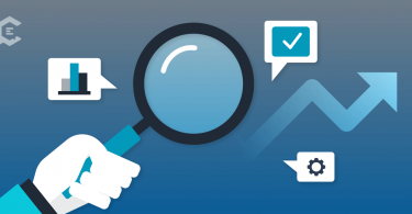 A Quick Primer for Your SEO Link-Building Strategy: Smashing the Basics to Succeed