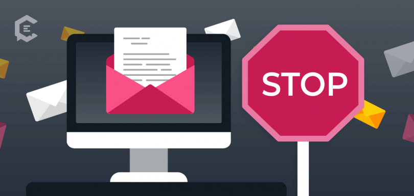 How to Stop Obsessively Checking Your Email in Four Steps