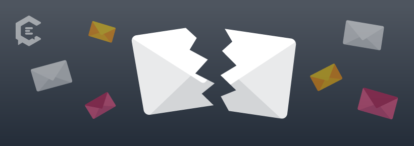 break the habit of checking email obsessively