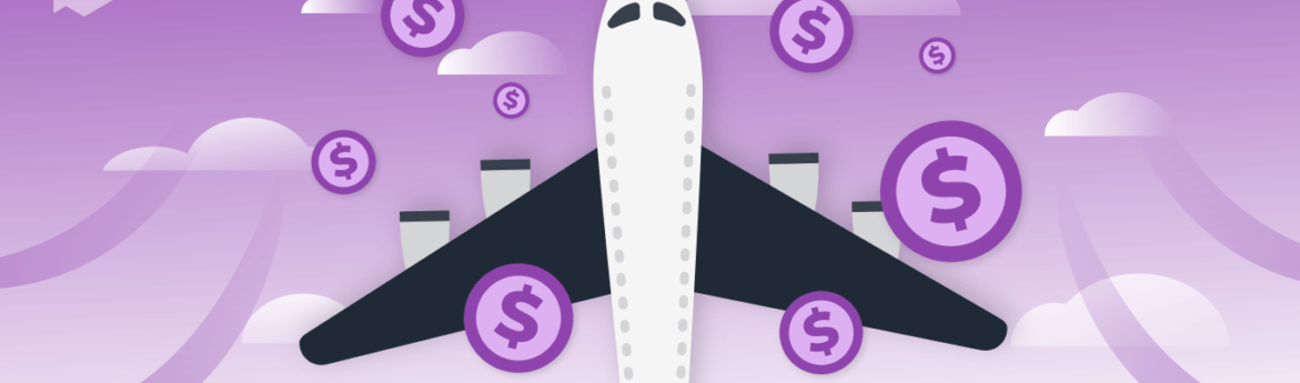 How to Turn Your Vacation Into Money With Travel Writing