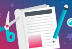 5 Classic Magazine Content Formats to Borrow for Your Blog