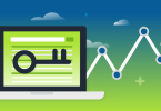 The Top Five Best Free Keyword Research Tools