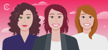 3 Female Executives on the Importance of Content Marketing (and Vetting Quality Writers)