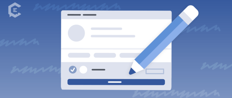 What's the Ideal Facebook Character Count for More Engagement?