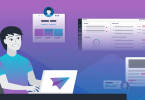 Webinar: Best Practices for Successful Freelancers in ClearVoice