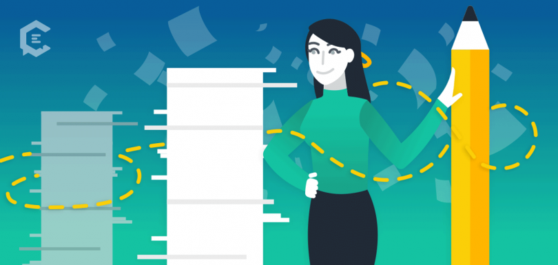 How Content Marketers Can Overcome Legal and Compliance Roadblocks