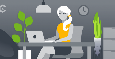 Reality Check: Full-Time #FreelanceLife Isn't for Everyone