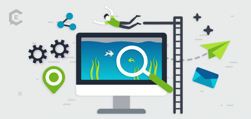 Deep Dive on SEO: How to Improve Your Domain Authority Score
