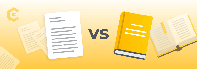 how to decide if free writing or journaling is right for you