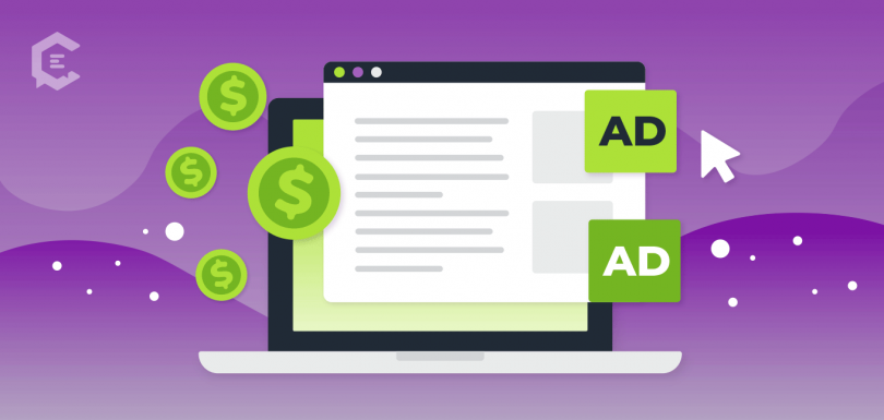 How Web Content and Ads Work Together to Make Your Pay-Per-Click Campaigns a Success