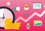 How to Convince Clients to Invest in Long-Term Content Marketing