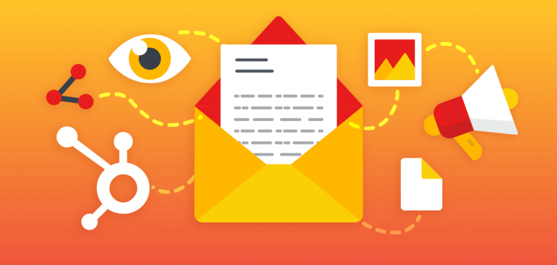 8 HubSpot Power-User Secrets to Boost Your Email Marketing Campaigns
