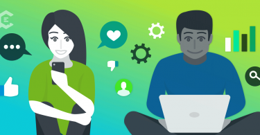 Community Management vs. Social Media Management: What's the Difference?