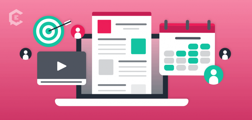 How to Build a Year-Long Plan Around Content Marketing