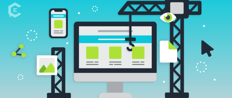 The Top Four Landing Page Builders to Help Boost Conversions