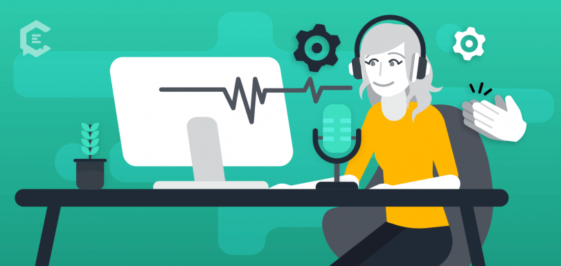 7 Writing and Grammar Podcasts to Help You Fine-Tune Your Craft