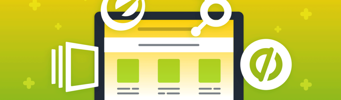 Landing Page Builder Review: Hubspot vs. Unbounce vs. Instapage vs. Optimizely