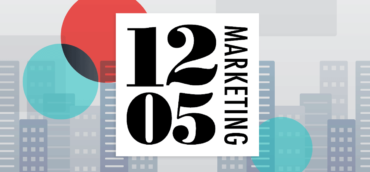 How to More Than Double Your Content Marketing Capacity Like 1205 Marketing