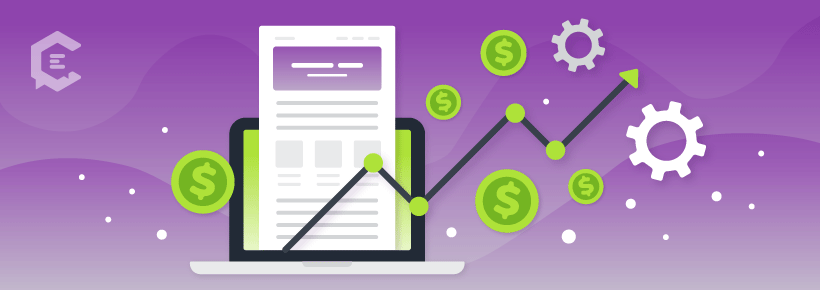 google ad quality score tips: optimize your landing pages