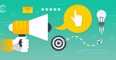 15 Examples of Irresistible Calls to Action to Use in Your Content Marketing