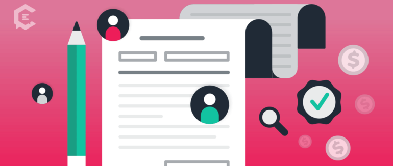 5 Content Marketers on How They Snagged Long-Term Contracts
